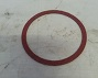 Thermostat Gasket 60/75/90/105