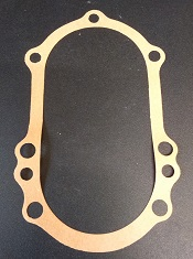 Clutch Withdrawal Housing Gasket All Others