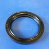Timing Cover Oil Seal (all models)