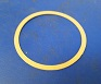 Float Chambert Lid Gasket (All Models)