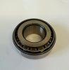 Bearing for Pinion Inner