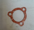 King Pin Bottom Gasket