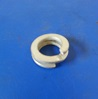 Special Spring Washer Hand Brake Pin