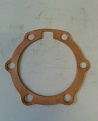 Gasket for Oil Seal Retainer