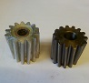 Oil Pump Gears (PAIR) 95/100/110