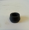 Lower Rear Shock Absorber Bush