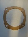 Bell Housing to Gearbox Case Gasket P4
