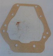 Gasket Rear of Gearbox