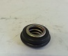 Water Pump Seal 80/95/100/110