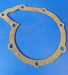 Water Pump Gasket 80