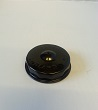 Brake Fluid Cap (Plain Type)