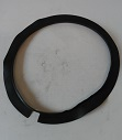 Headlamp Bowl Dust Seal