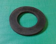 Brake Fluid Supply Tank Rubber Gasket All Models Except 95/110