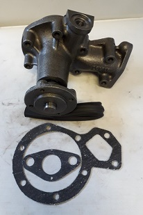 Water Pump New 60/75/90/105