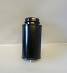 Brake Fluid Supply Tank Fits All Models