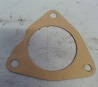 Thermostat Gasket 3LTR
