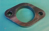 Spacer for Carburettor P4 80