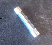 35amp Glass Fuse