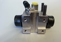 Rear Wheel Cylinder LH Side P5 3LTR with Disc Brakes