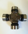 Universal Joint Early 74.60mm wide