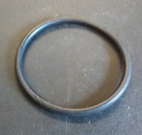 Sealing Ring for P4 80 Thermostat