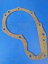 Water Pump Gasket P4 95/100/110 & P5 3LTR
