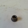 Valve Locking Sleeve on Exhaust Valve 110 Only