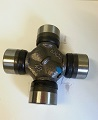 Universal Joint Late 81.75mm wide
