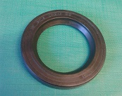 Front Hub Oil Seal 3/8 Wide