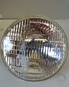 Headlamp Sealed Beam Type