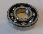 Bearing Layshaft Rear