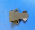 Carpet Retaining Clip
