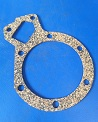 Water Pump Gasket 60/75/90/105