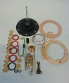 Fuel Pump Repair Kit (all others)