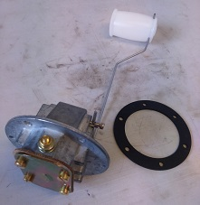 Fuel Tank Sender Unit 1952 on