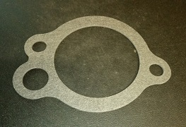 Thermostat Gasket V8