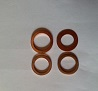 Copper Washer Kit for Banjo