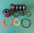 Master Cylinder Seal Kit 105 3 Bolt
