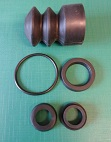 Master Cylinder Seal Kit 60/75 & 1954/55 90 & 80/95/100/110 (Non-Genuine)