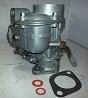 80 Solex Carb Reconditioned (exchange)